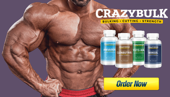 Where to Buy Dianabol Steroids Online?