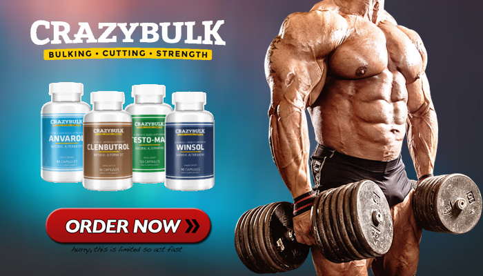 Buy Raspberry Ketone Plus in Sweden