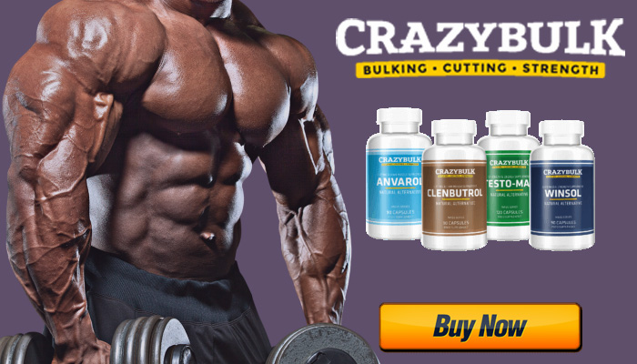 Buy Garcinia Cambogia In Iceland
