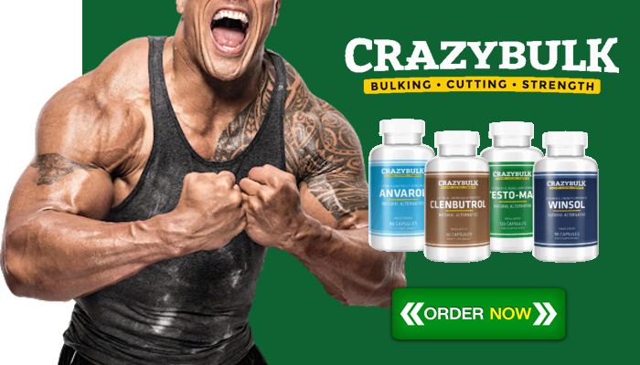 Where to Buy Dr. Oz Garcinia Cambogia in United States?