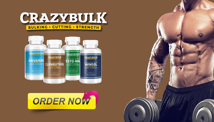 Where to Buy Dr. Oz Garcinia Cambogia in United Kingdom?