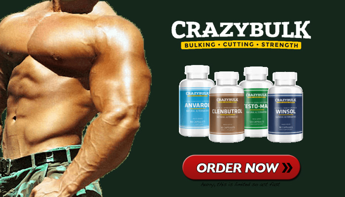 Buy Dianabol Steroids Online in French Polynesia