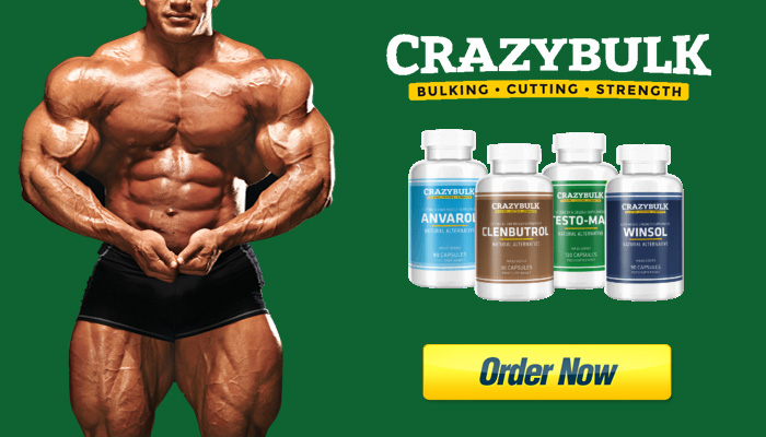 Where to Buy Testosterone in Singapore