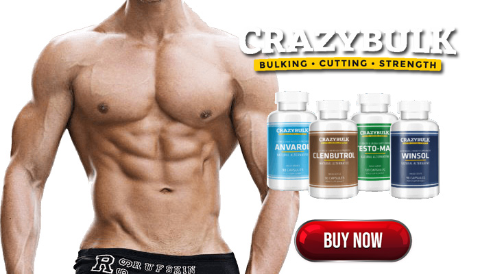Buy Dianabol Steroids Online in Turkey